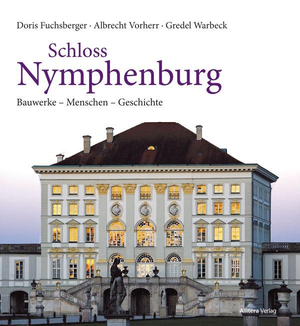 localLIFE_Nymphenburg3