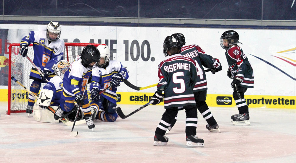 localLIFE_hockey2