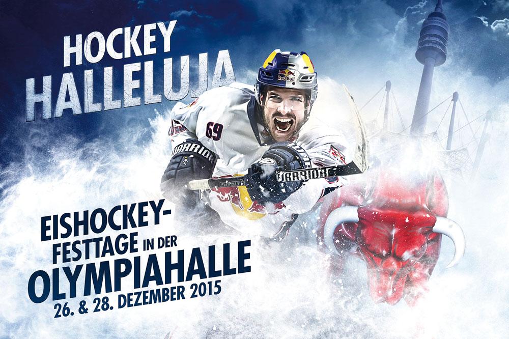 localLIFE_hockey4