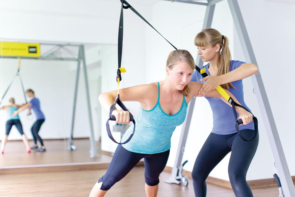 personal-training2