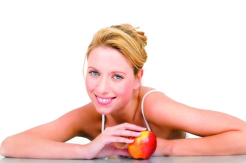 Einfach und wirksam:  Metabolic Balance