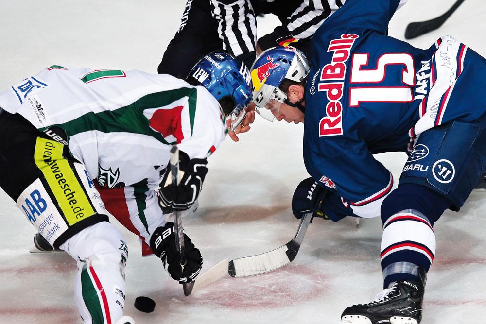 localLIFE_hockey1
