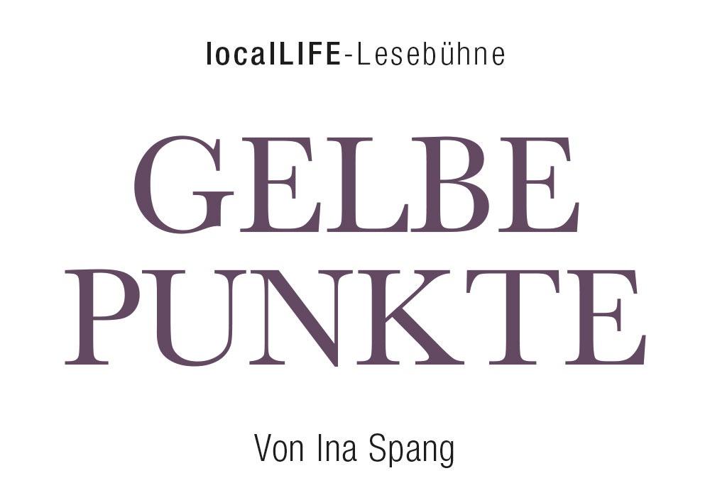 lol_lesebühne_Gelbe-Punkte